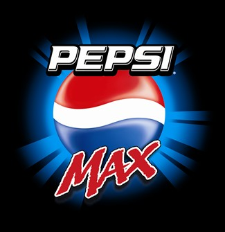 музыка из рекламы нового Pepsi Max ( The Offspring - Youre Gonna Go Far...