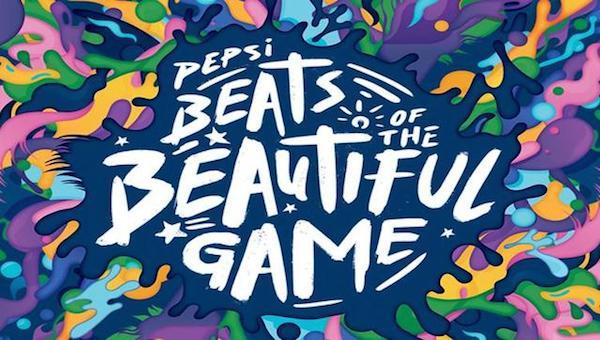 pepsi_beautiful_game_album