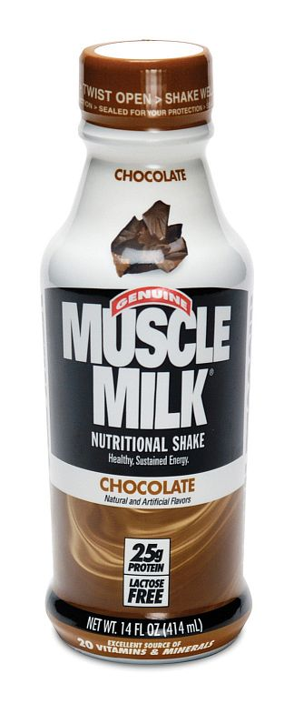 pepsi_muscle_milk