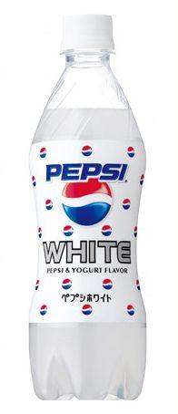 http://popsop.ru/wp-content/uploads/pepsi_white_yogurt.jpg
