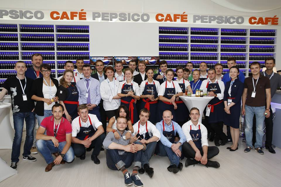 pepsico_cafe_peterburg_01