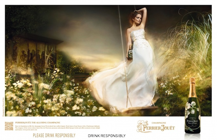 perrier_jouet_an_alluring_journey_into-_enchanted_nature_01