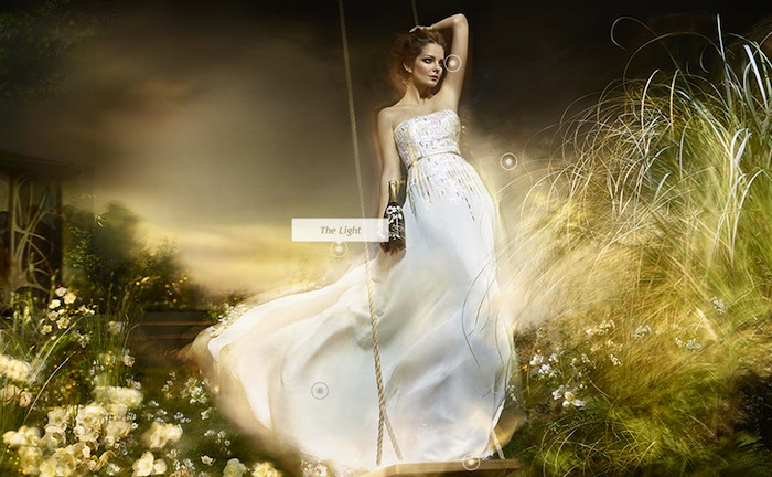 perrier_jouet_an_alluring_journey_into-_enchanted_nature_02
