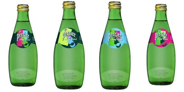 perrier_warhol_bottles_01