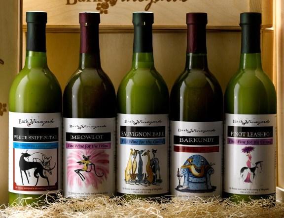 pet_wine
