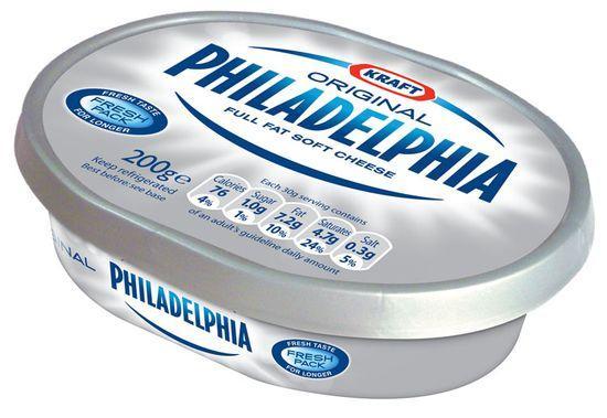 philadelphia_redesign_01