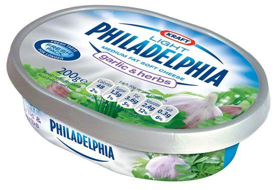 philadelphia_redesign_02