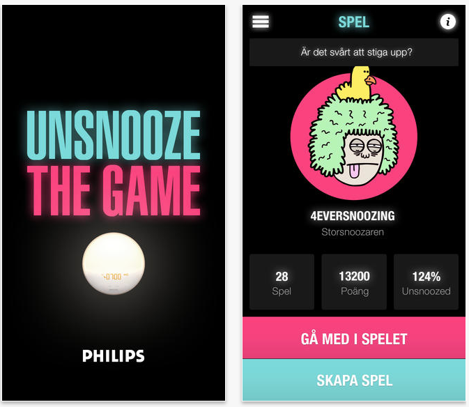 philips_unsooze_game_01