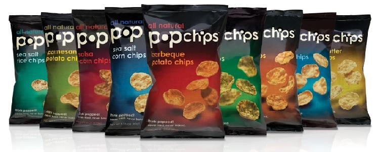 popschips_range.jpg