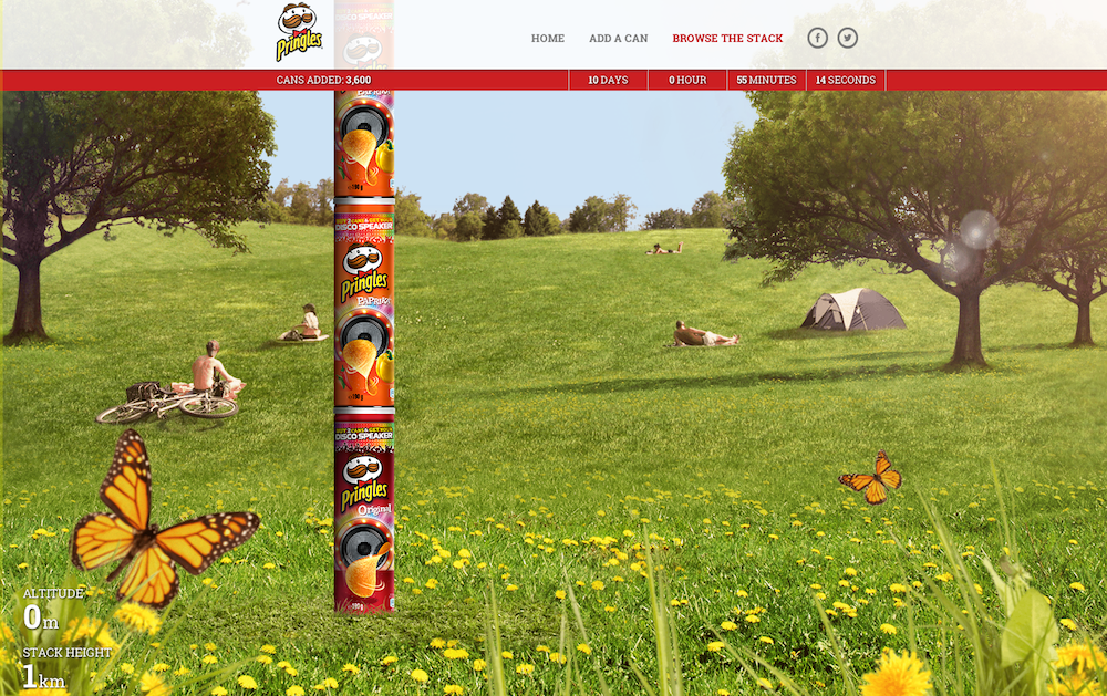pringles_last_can_standing_02