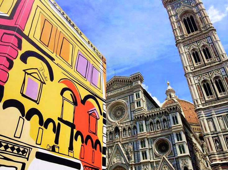 pucci_scarf_installation_florence_01