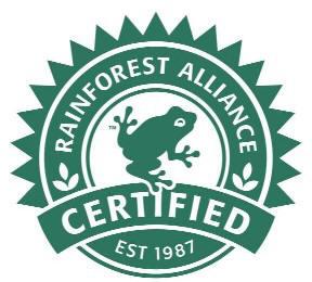 rainforest_certified