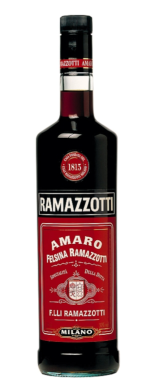 ramazotti_old-design.jpg