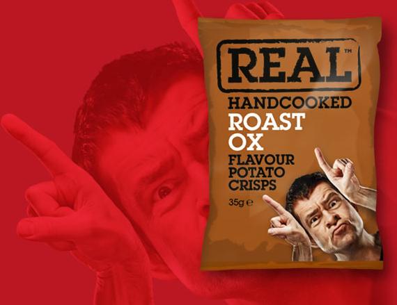 real_crisps_03