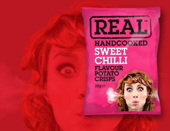 real_crisps_06