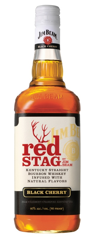 red stag by jim beam red stag by jim beam