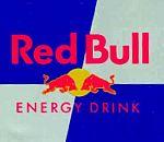 Red Bull планирует выйти на рынок энергетических шот-дринков в 2009 году.