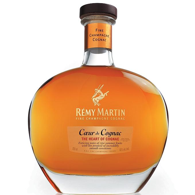 remy_martin_coeur_de_cognac.jpg