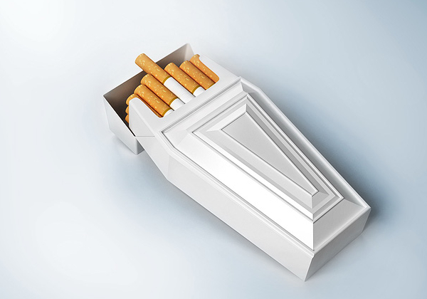 Unfiltered Cigarettes Australia Unfiltered Cigarettes in