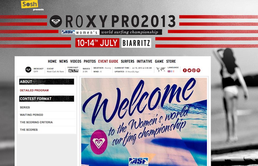 roxy_pro_biarritz_2013_01