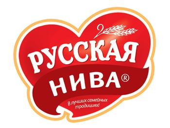 russian_niva_2