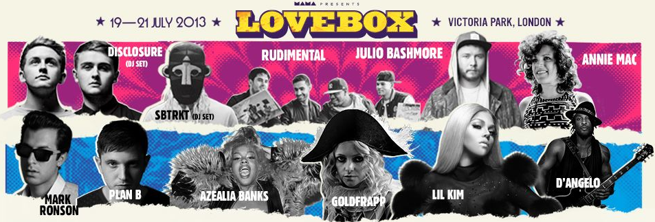 russkiy_standart_lovebox_01