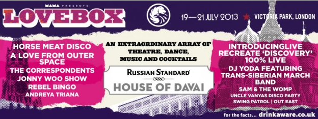 russkiy_standart_lovebox_02