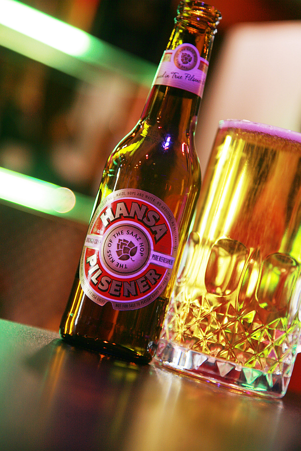 sabmiller Overview while driving robust growth, sabmiller's focus on acquisitions and on building a strong presence in emerging markets also created a need for a comprehensive and consistent approach to talent development.