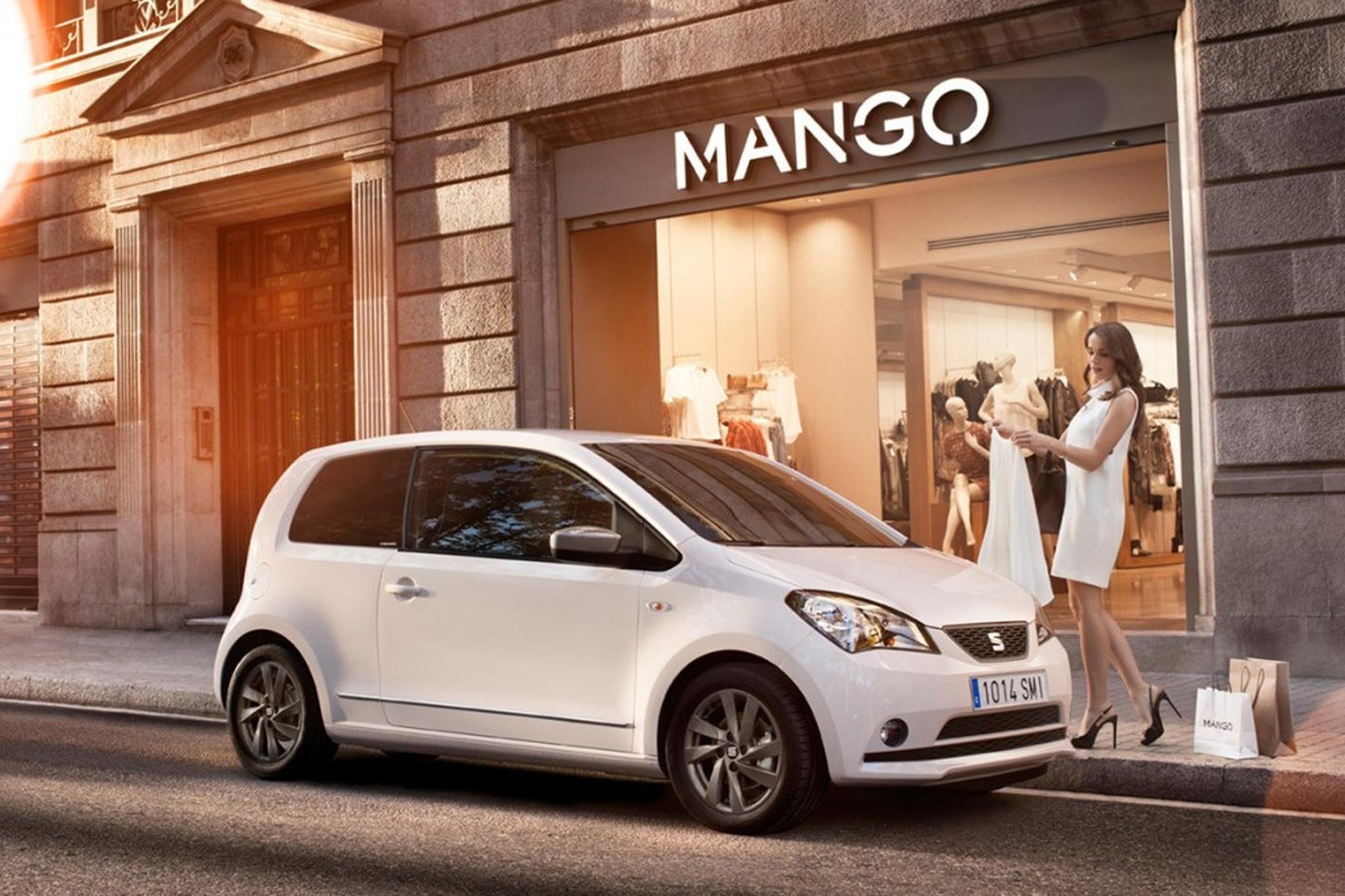 seat_mango_car_01