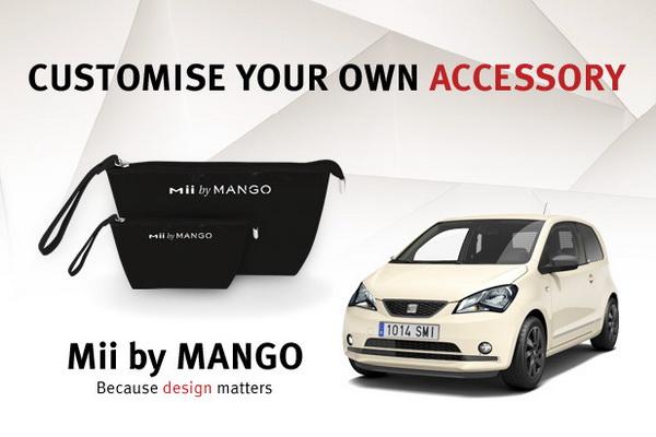 seat_mango_car_02