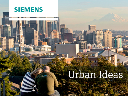 siemens_urban_ideas_01