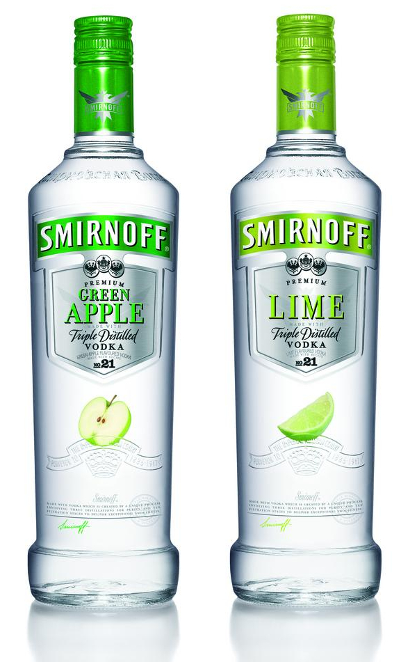 smirnoff_green_apple_and_lime_both