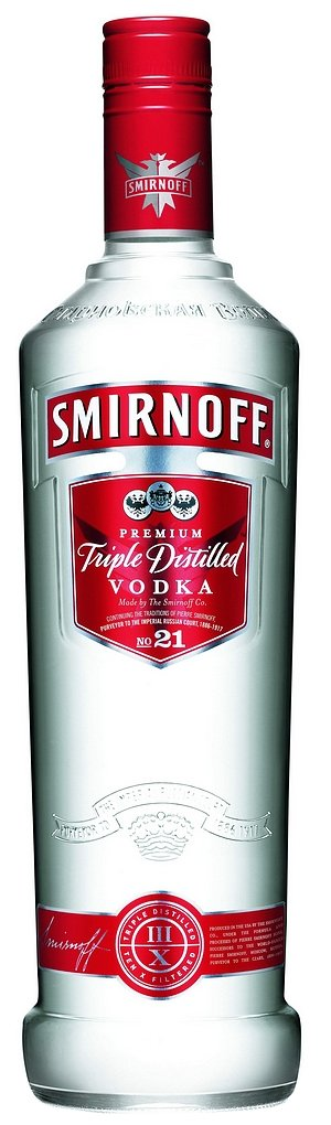 smirnoff_vodka_no_21