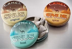 snus_camel_2007.jpg