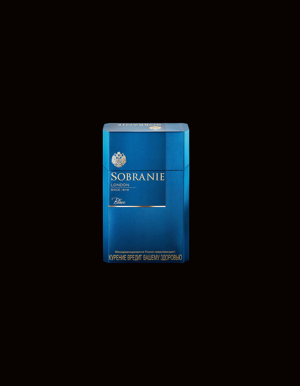 sobranie_PACK_BLUE_DET copy