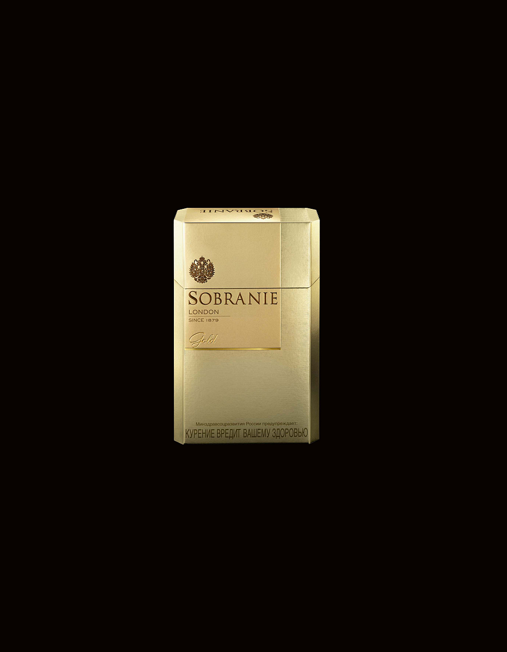sobranie_PACK_GOLD_DET copy