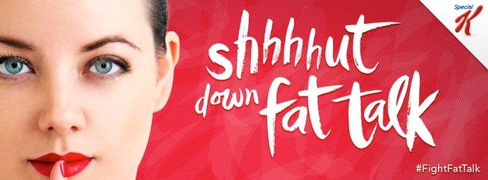 special_k_shhh_fat_talk01