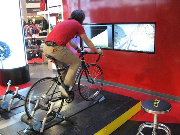 sportchek_bike_simulator