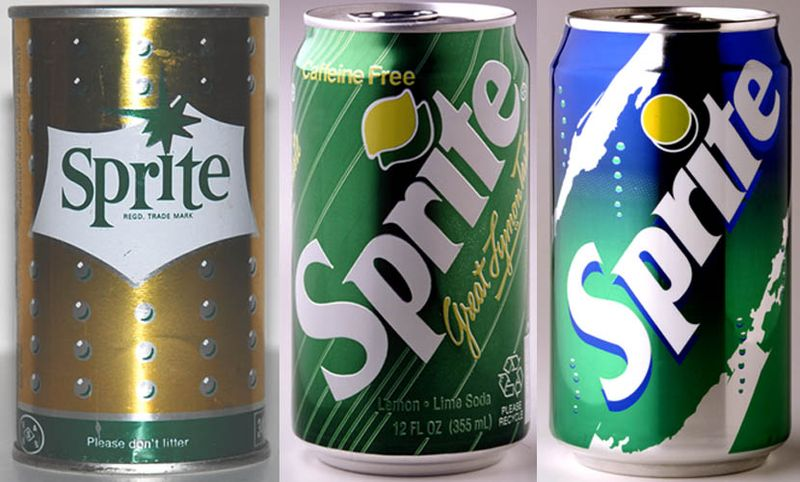 sprite_cans_evolution