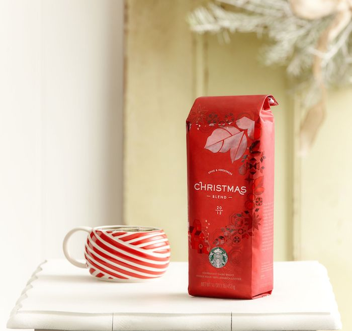 starbucks_christmas_blend_us_2013