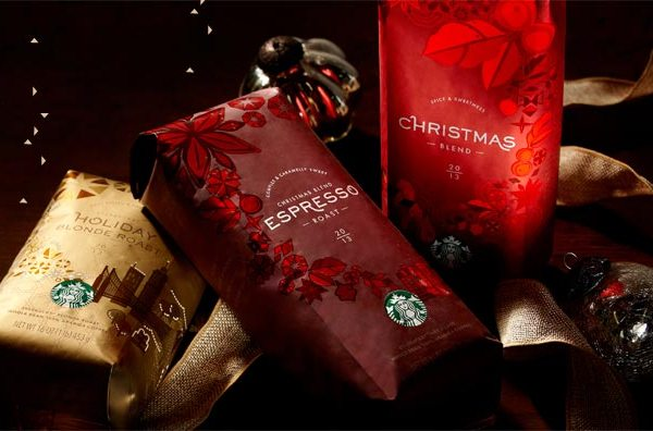 starbucks_holiday_coffees_us_2013
