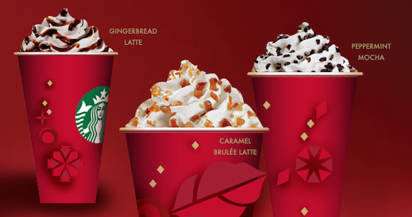 starbucks_holiday_red_cups_2013