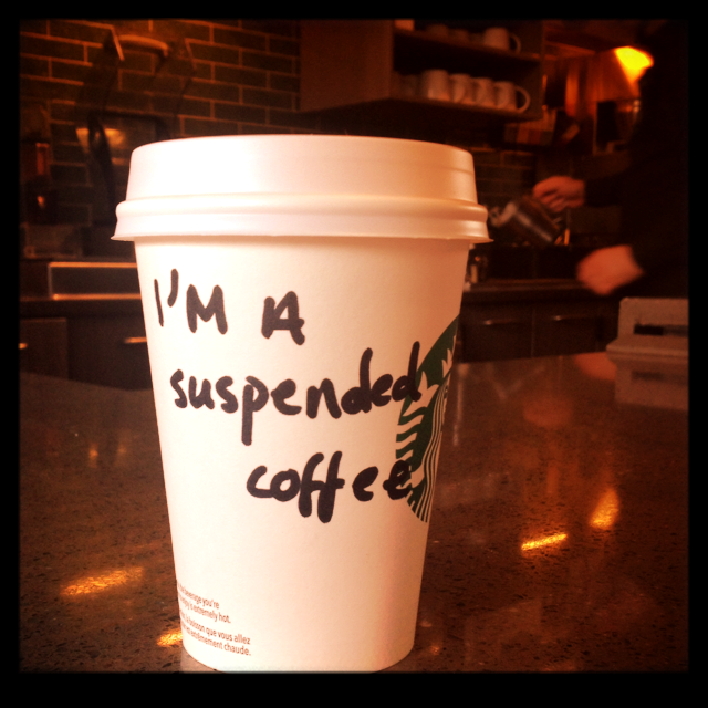 starbucks_suspended_coffee_01
