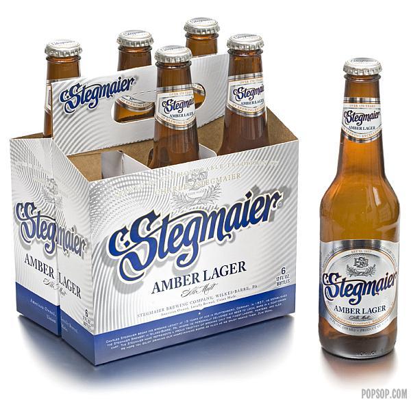 stegmaier_4993