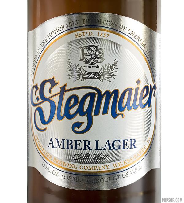 stegmaier_amber_label_5645