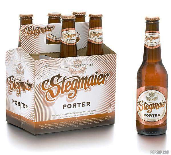 stegmaier_porter_box_5605