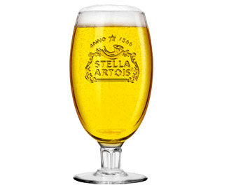 stella_artois_new_glass