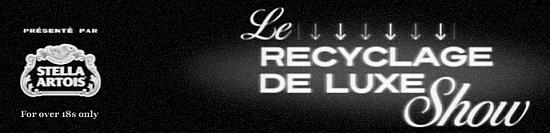 stellaatois_recyclage