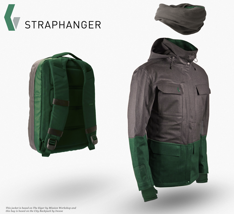 straphanger_jacket