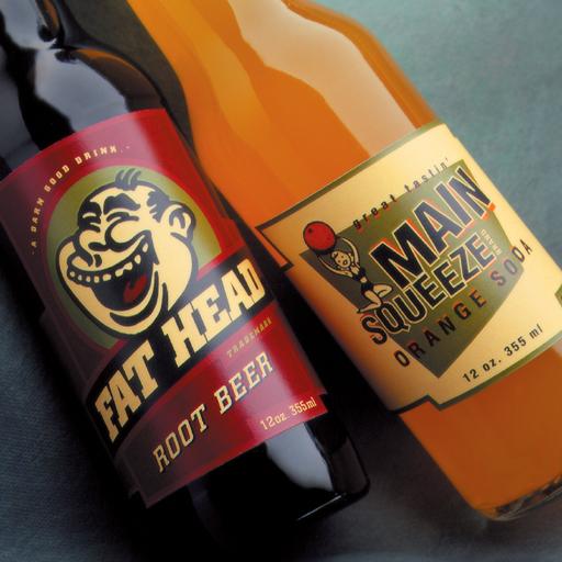 stroh_brewery_company_fathead